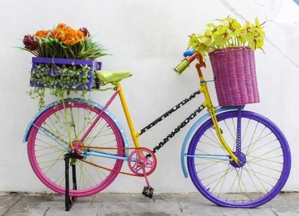 criatividade-com-bicicletas-antigas-008
