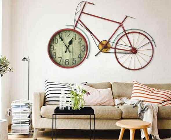 criatividade-com-bicicletas-antigas-009