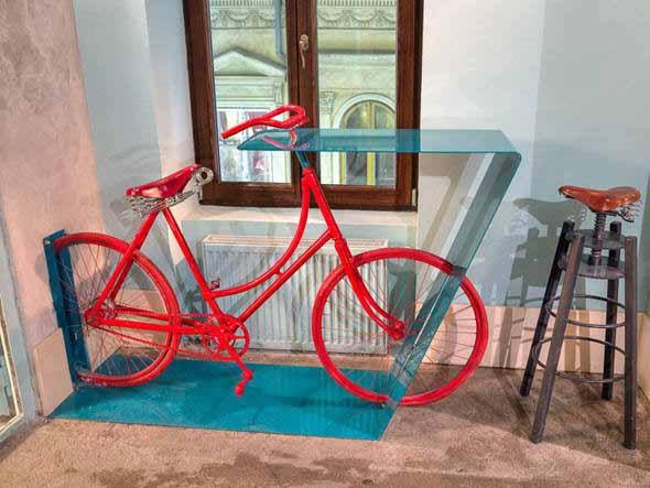criatividade-com-bicicletas-antigas-017