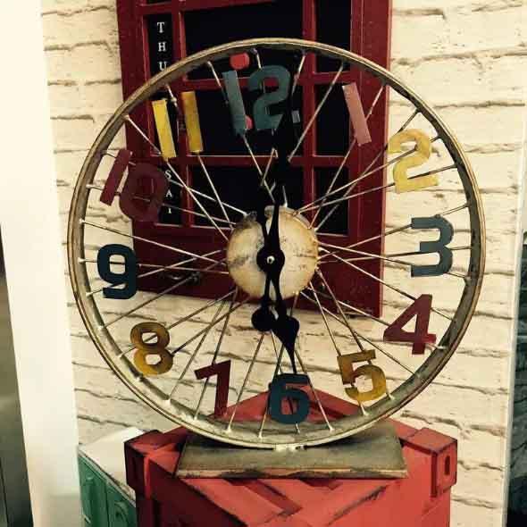 criatividade-com-bicicletas-antigas-018