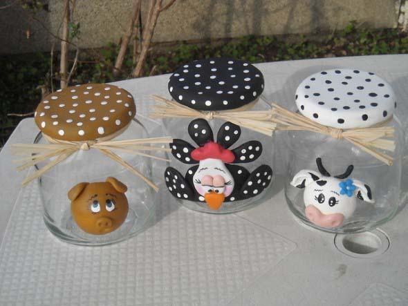 ideias-de-artesanato-em-biscuit-001