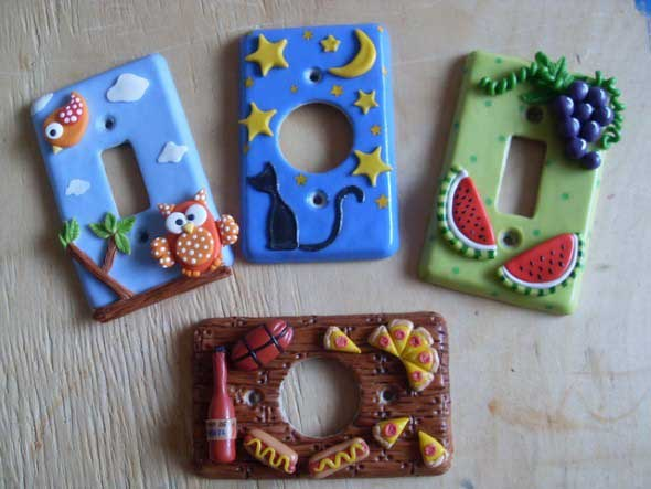 ideias-de-artesanato-em-biscuit-002
