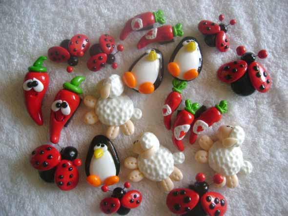 ideias-de-artesanato-em-biscuit-011