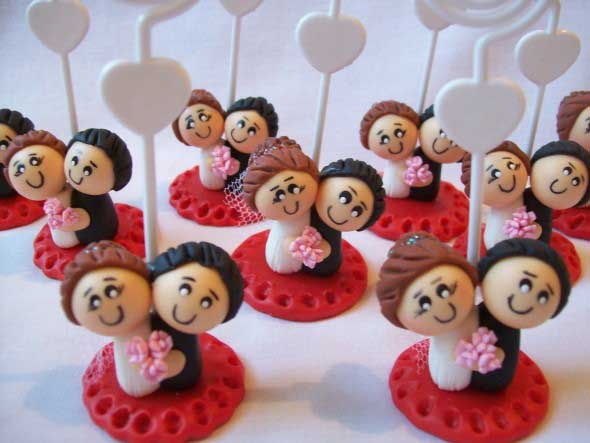 ideias-de-artesanato-em-biscuit-013