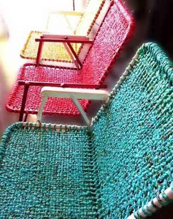 recicle-sacolas-plasticas-com-dicas-de-artesanato-007