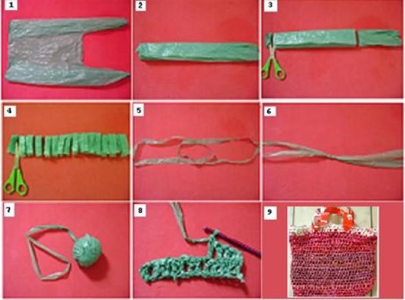 recicle-sacolas-plasticas-com-dicas-de-artesanato-010