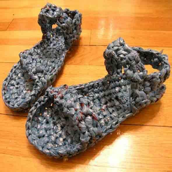 recicle-sacolas-plasticas-com-dicas-de-artesanato-011