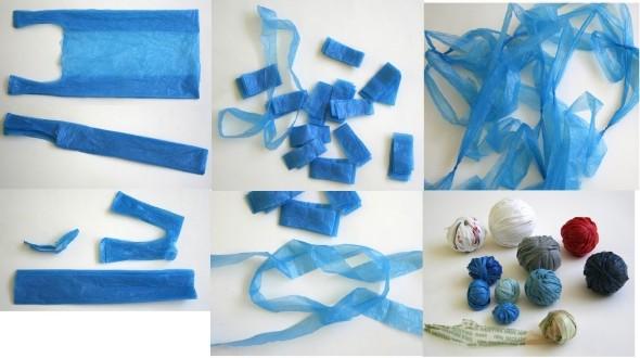 recicle-sacolas-plasticas-com-dicas-de-artesanato-013
