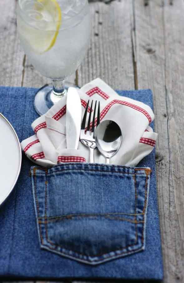 reutilize-jeans-velhos-com-dicas-de-artesanato-002