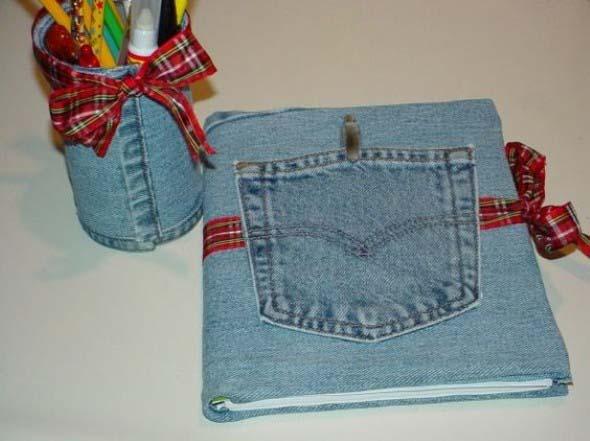reutilize-jeans-velhos-com-dicas-de-artesanato-005