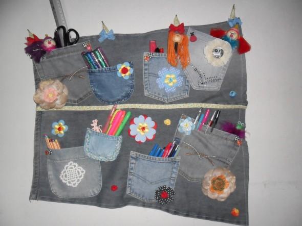 reutilize-jeans-velhos-com-dicas-de-artesanato-009