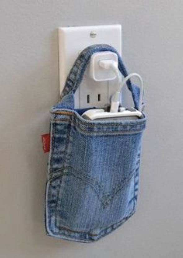 reutilize-jeans-velhos-com-dicas-de-artesanato-010