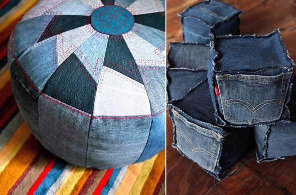 reutilize-jeans-velhos-com-dicas-de-artesanato-016