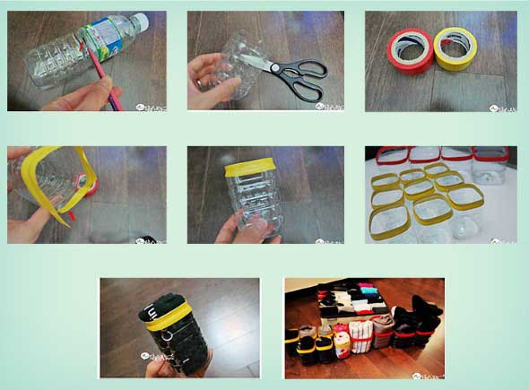 artesanato-com-garrafinha-de-agua-mineral-004