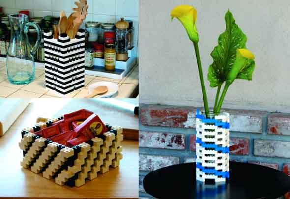 artesanato-criativo-com-lego-002