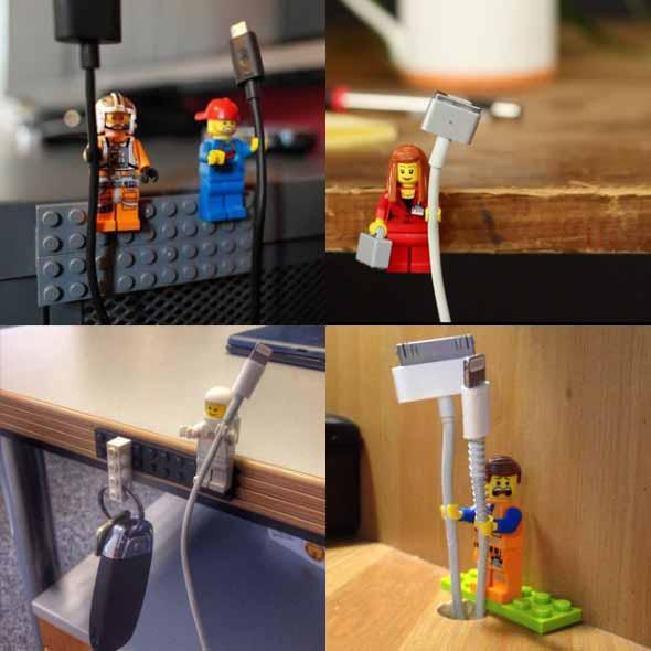 artesanato-criativo-com-lego-003