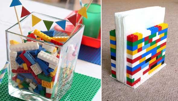 artesanato-criativo-com-lego-005