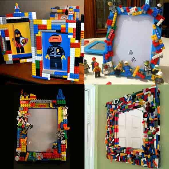 artesanato-criativo-com-lego-006