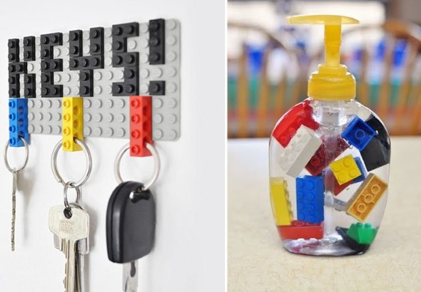 artesanato-criativo-com-lego-010