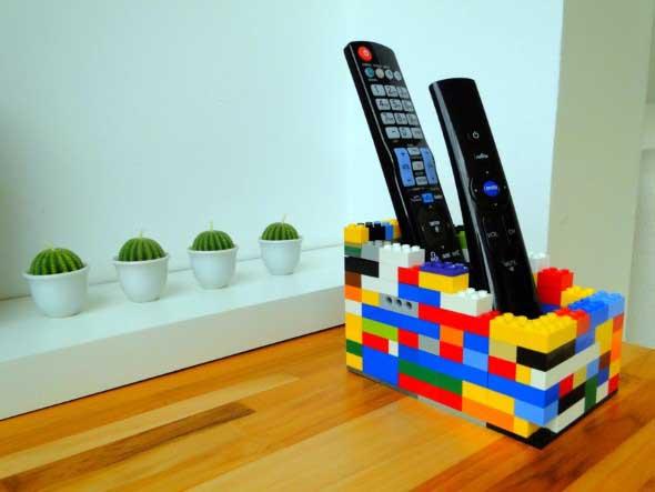 artesanato-criativo-com-lego-011