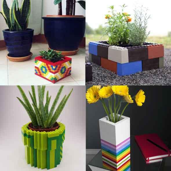artesanato-criativo-com-lego-013