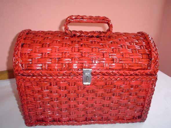 artesanato-e-reciclagem-com-jornais-e-revistas-002