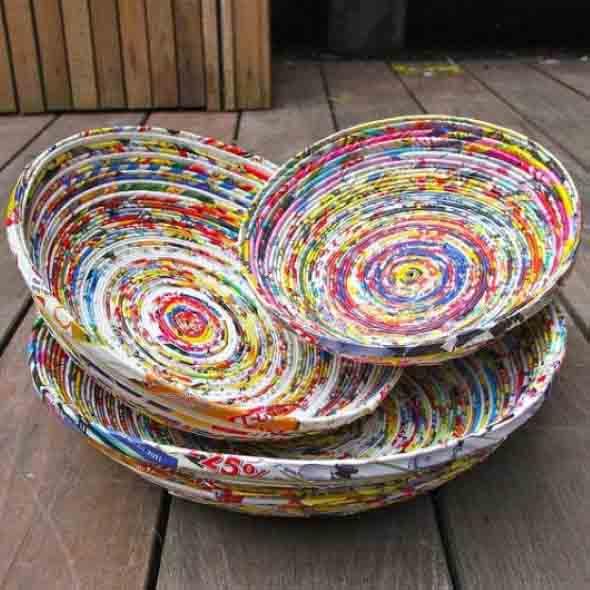 artesanato-e-reciclagem-com-jornais-e-revistas-005