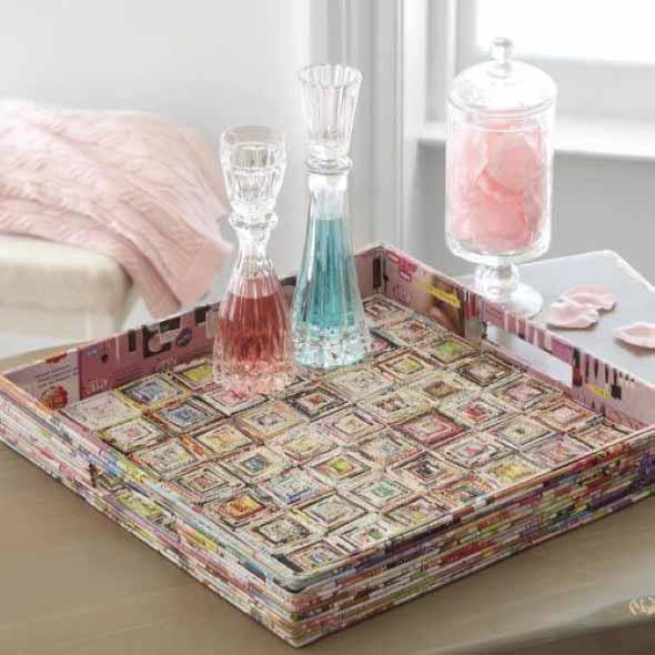 artesanato-e-reciclagem-com-jornais-e-revistas-006