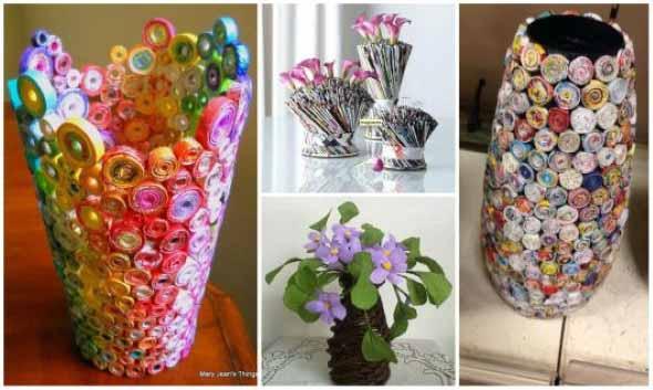 artesanato-e-reciclagem-com-jornais-e-revistas-010