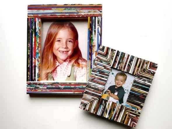 artesanato-e-reciclagem-com-jornais-e-revistas-011