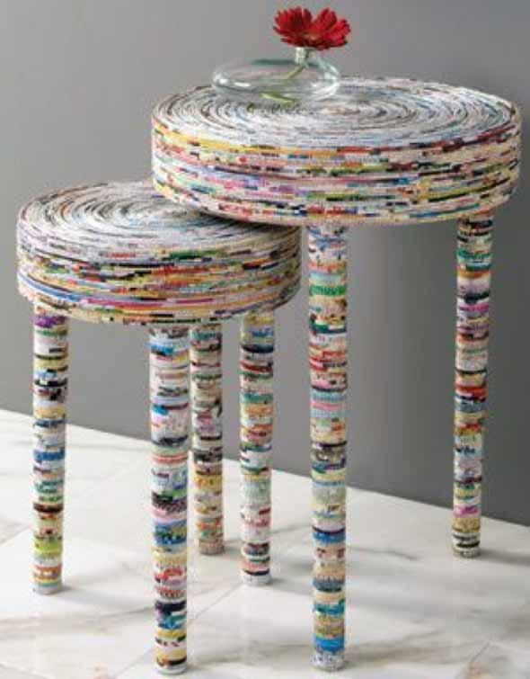 artesanato-e-reciclagem-com-jornais-e-revistas-015