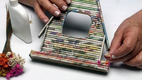 artesanato-e-reciclagem-com-jornais-e-revistas-016