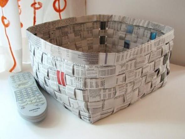 artesanato-e-reciclagem-com-jornais-e-revistas-017