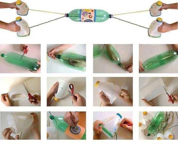 brinquedos-de-material-reciclado-006