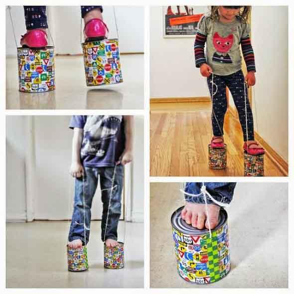 brinquedos-de-material-reciclado-012