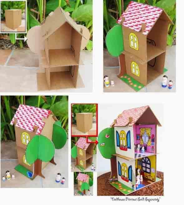 brinquedos-de-material-reciclado-013