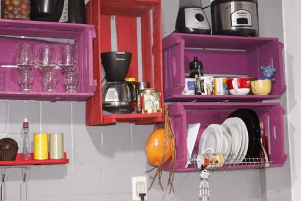 caixotes-de-feira-na-cozinha-002
