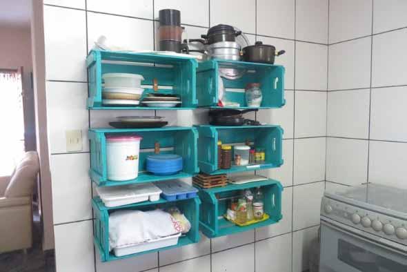 caixotes-de-feira-na-cozinha-006