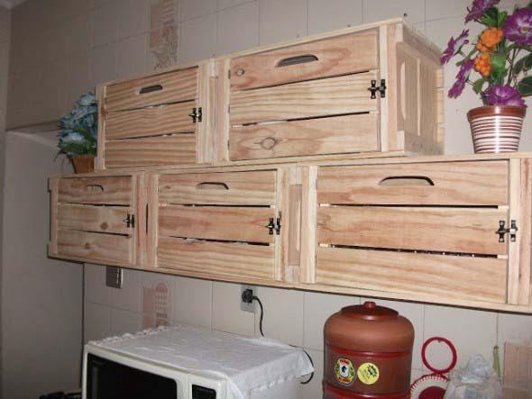 caixotes-de-feira-na-cozinha-008