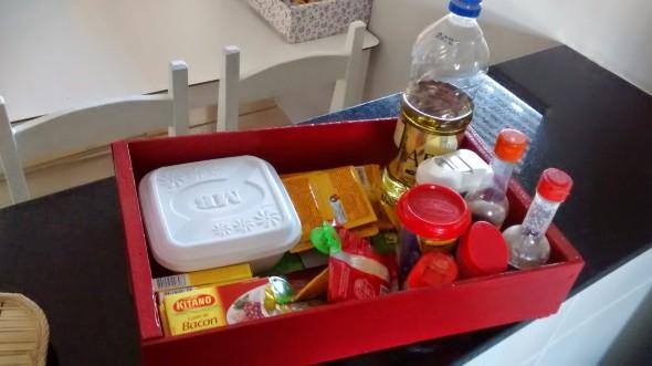 caixotes-de-feira-na-cozinha-012