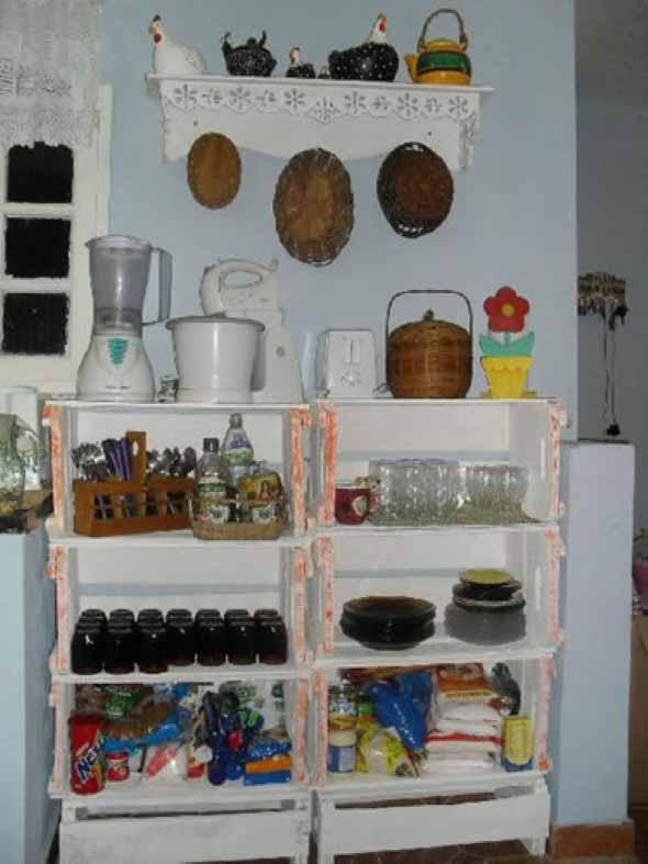 caixotes-de-feira-na-cozinha-016