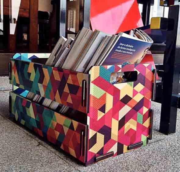 como-customizar-caixotes-de-feira-009