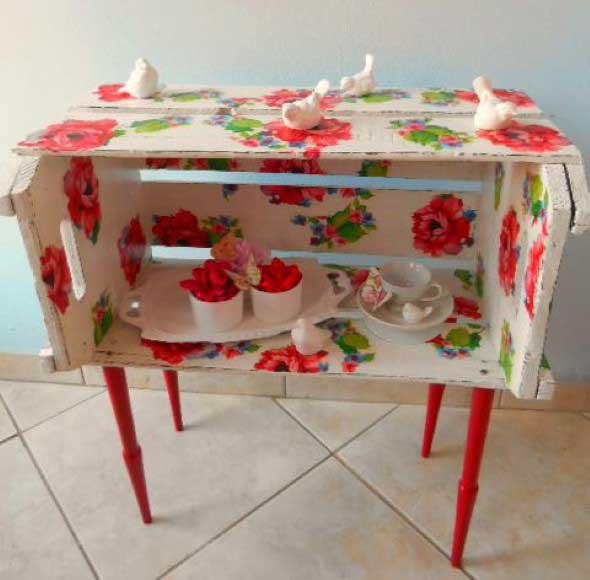 como-customizar-caixotes-de-feira-012