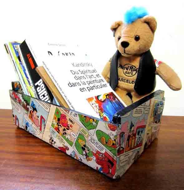 como-customizar-caixotes-de-feira-016