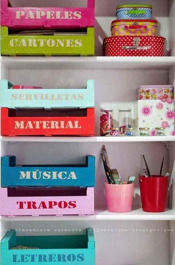 como-customizar-caixotes-de-feira-018