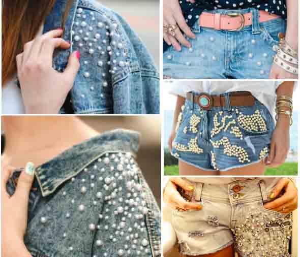 como-customizar-roupas-com-pedrarias-004