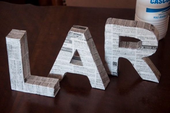 diy-letras-decorativas-003