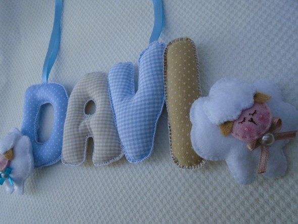 diy-letras-decorativas-007