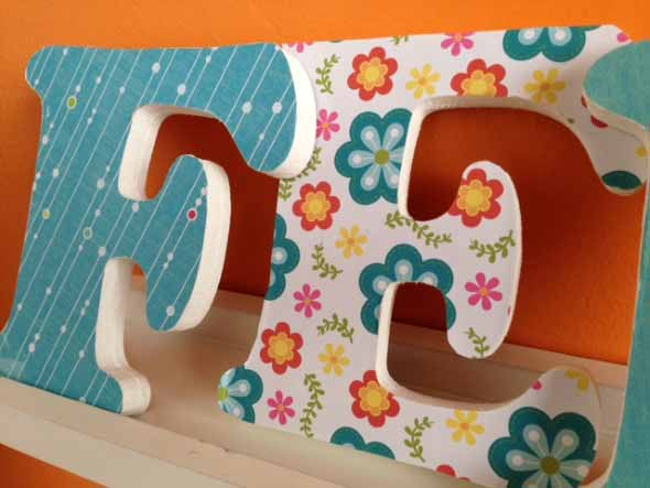 diy-letras-decorativas-008