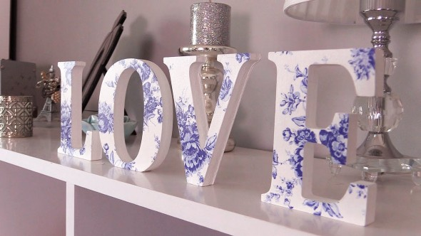 diy-letras-decorativas-009